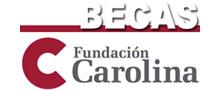 Aula Universitaria Iberoamericana: ABIERTA Convocatoria de BECAS FUNDACIÓN CAROLINA 2019/2020